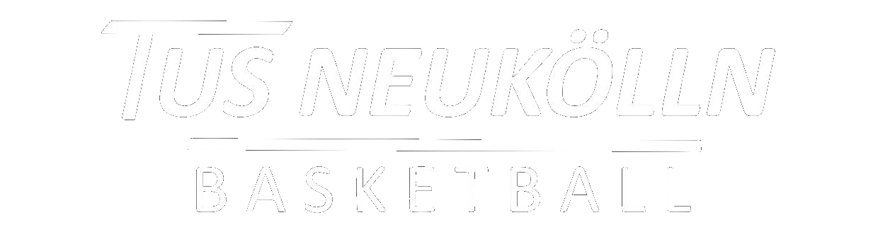 TuS Neukölln 1865 e.V. Basketball in Berlin